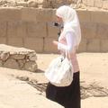 Egyiptomi divatjegyzet 2
