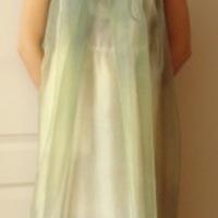 Esküvői ruha olcsón 2