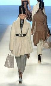 Louis Vuitton a la keti