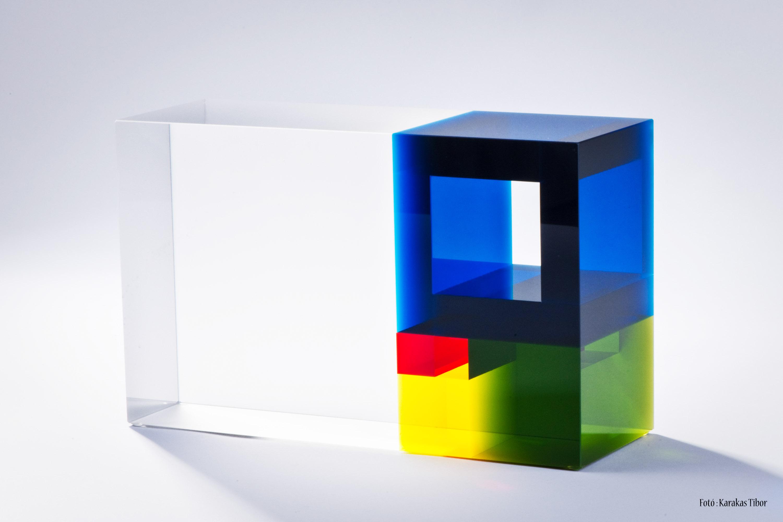 ART&FASHION-Orange Projekt NO2