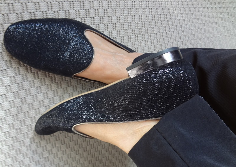 armani cipő.jpg