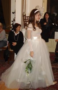 blog fehér esküvő.JPG