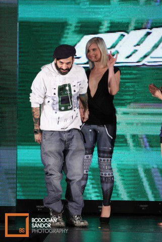 budapest-fashion-week-2012-3-nap-akvarium-klub-divatbemutato_de01c3e6754a6e166fe7.jpg