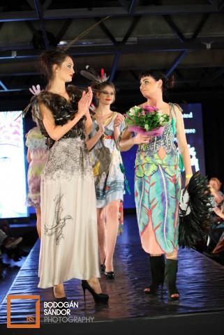budapest-fashion-week-2012-3-nap-akvarium-klub-divatbemutato_ffae50b5bd9e8575d6c1.jpg