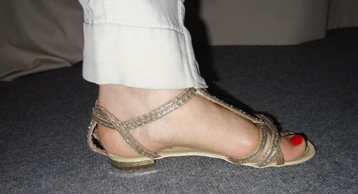 cipő_1.jpg