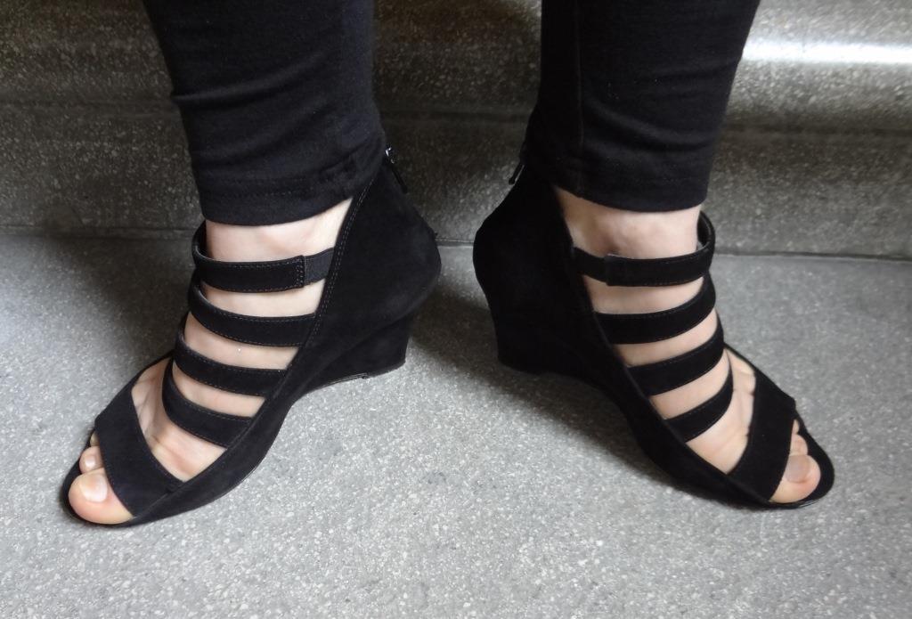 cipő_6.jpg