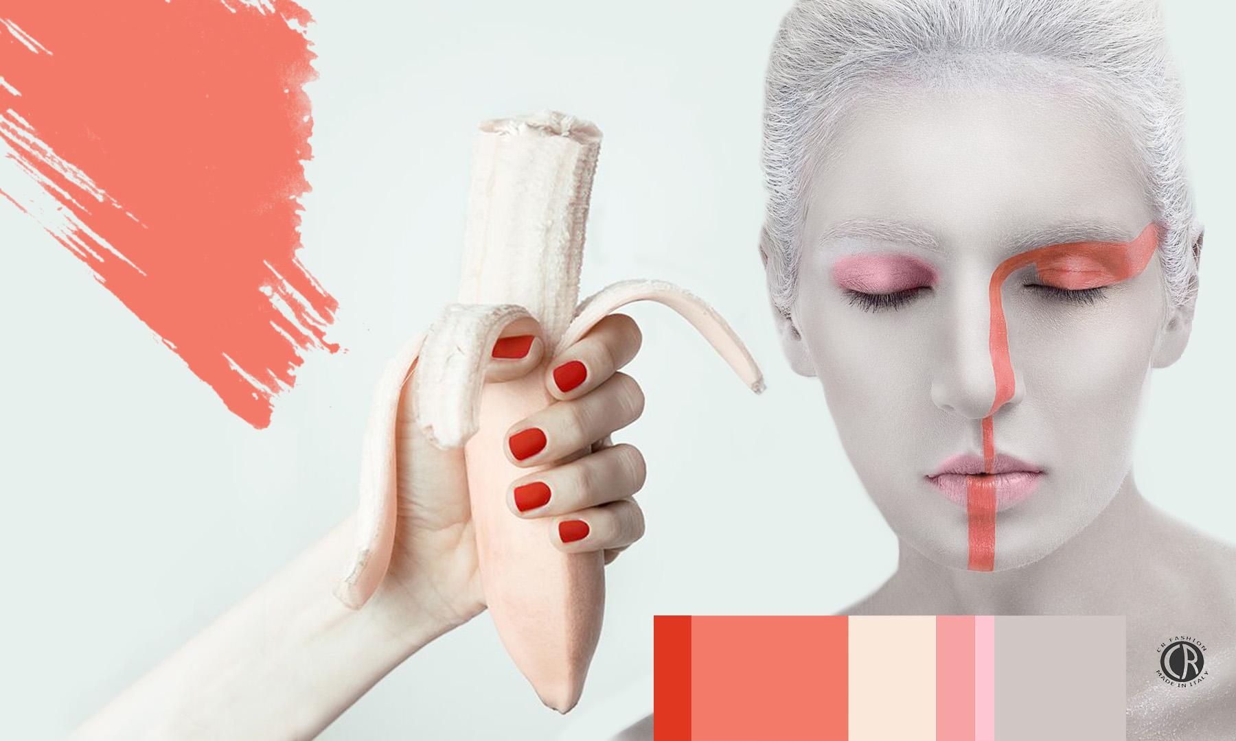 cr-fashion-trends-colour-ss171.jpg