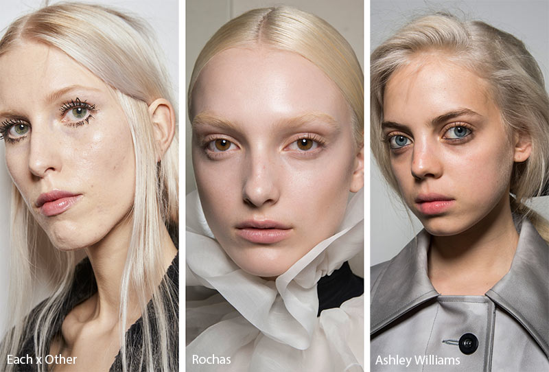 fall_winter_2019_2020_hair_colors_trends_platinum_blonde_hair_color.jpg