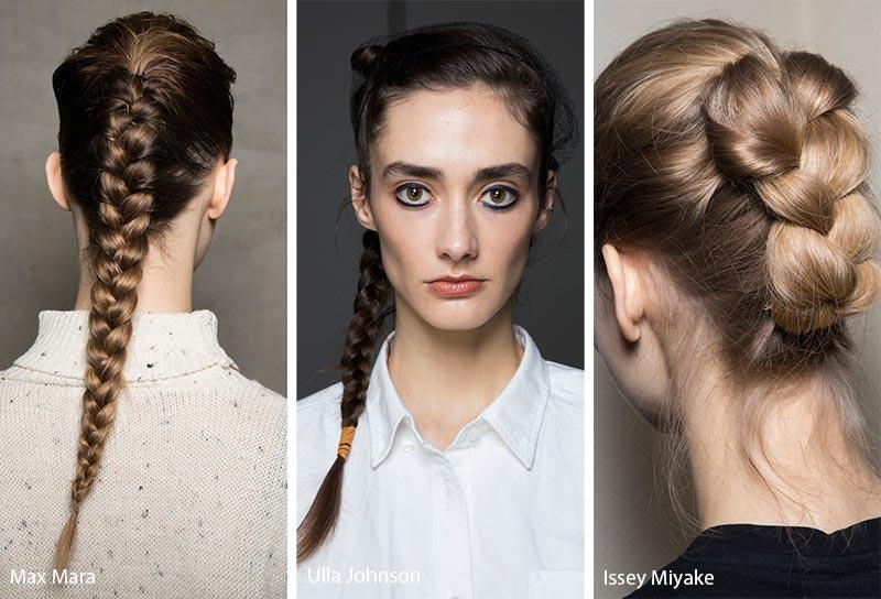fall_winter_2019_2020_hairstyles_trends_braided_hairstyles2.jpg