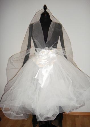 esküvőffw6.jpg