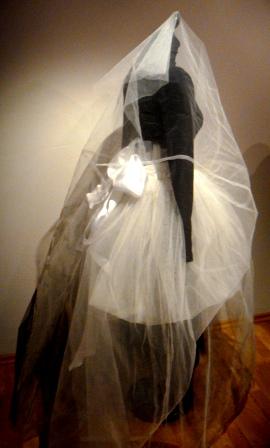 esküvőffw7.jpg