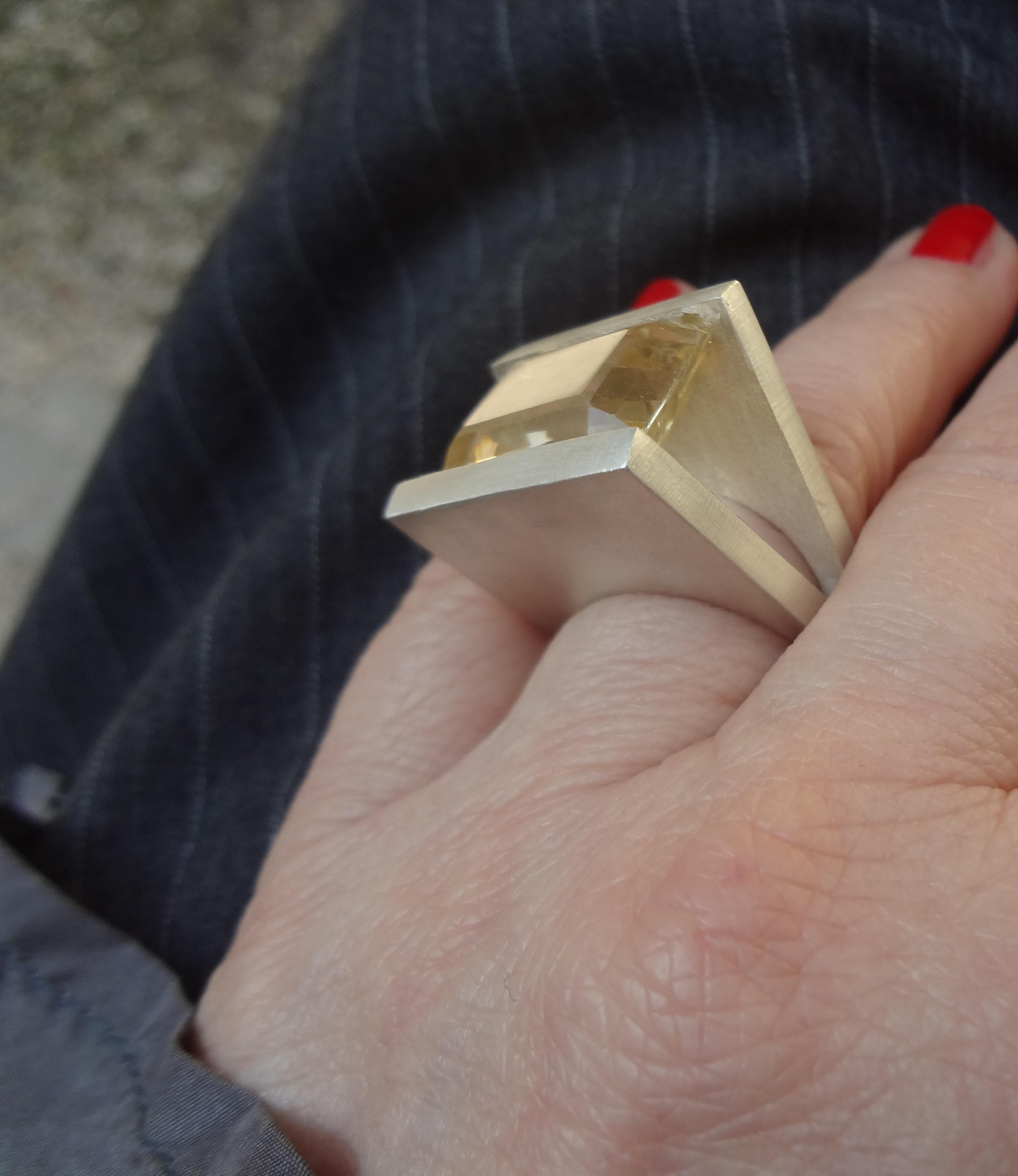 gyűrű2_2.jpg