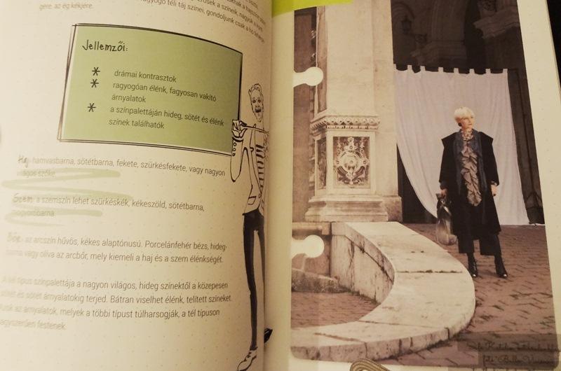 mark könyv2.jpg