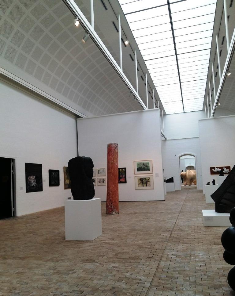 muzeum1_1.jpg
