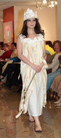 esküvő-blog.jpg