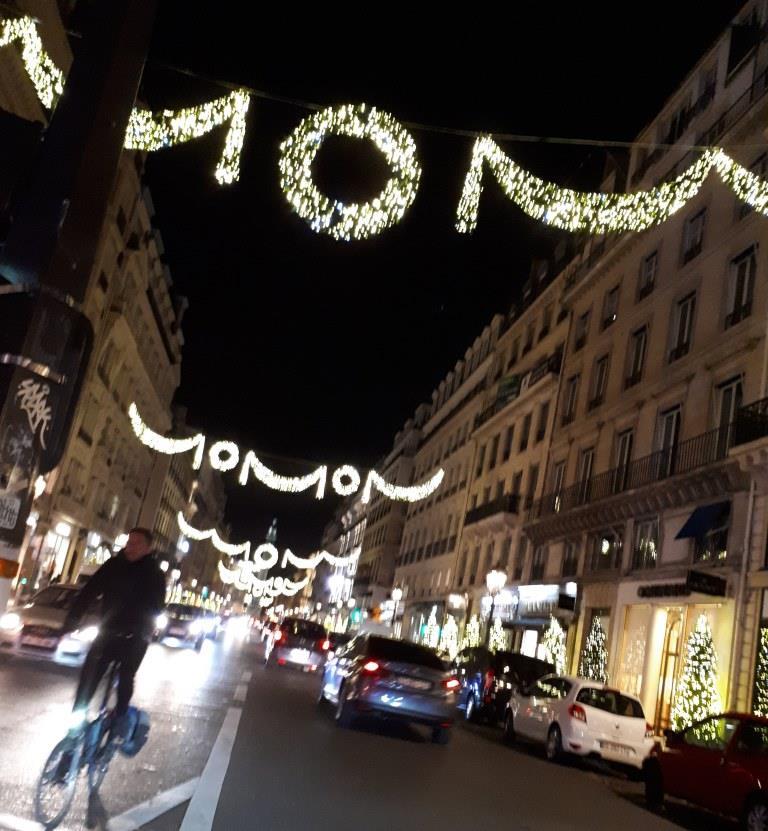 DIOR-PARIS 2
