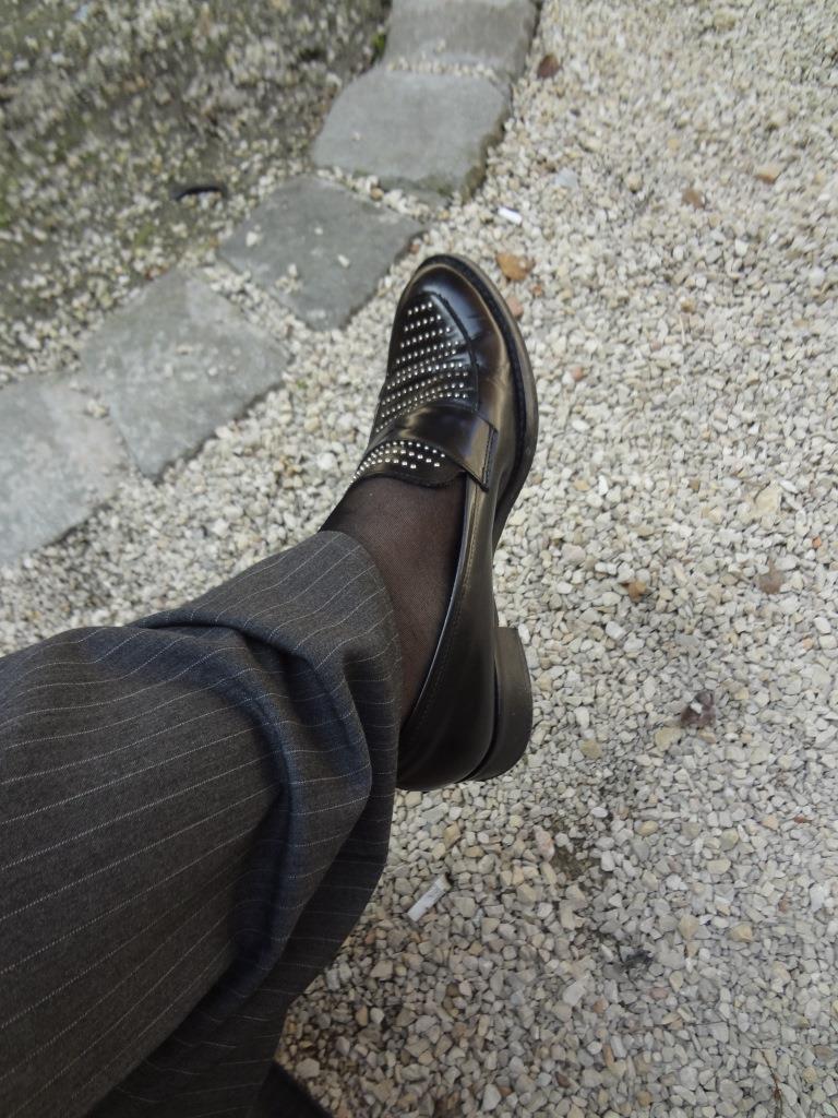 részlet cipő.jpg