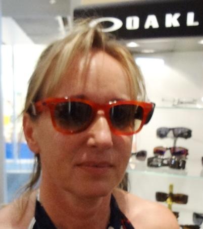 Napszemüvegek személyre szabottan