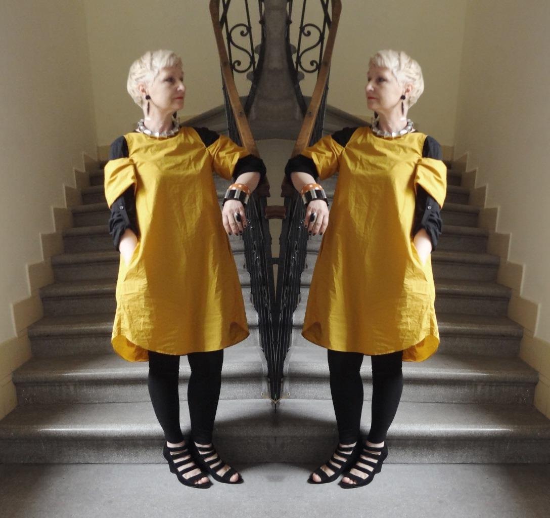 sfb sárga01.jpg