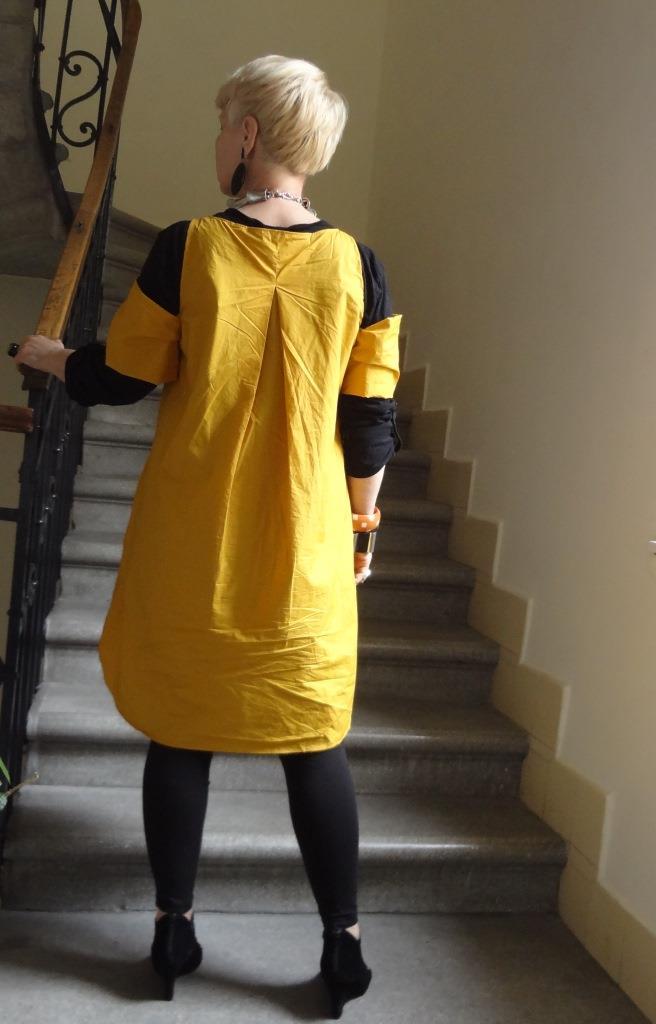 sfb sárga2.jpg