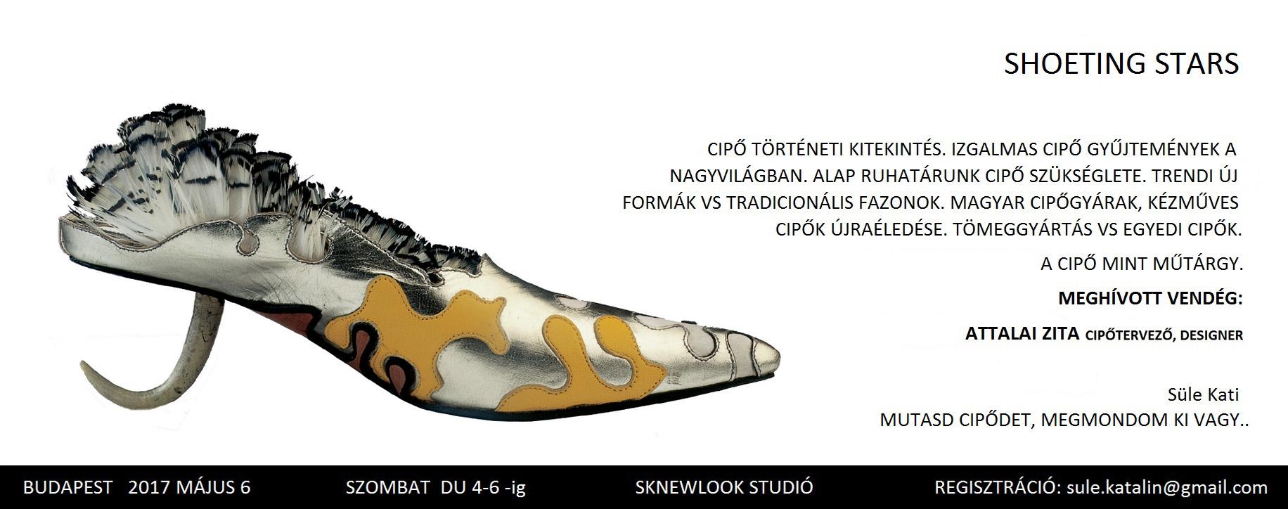 shoes_1024x624_2.jpg