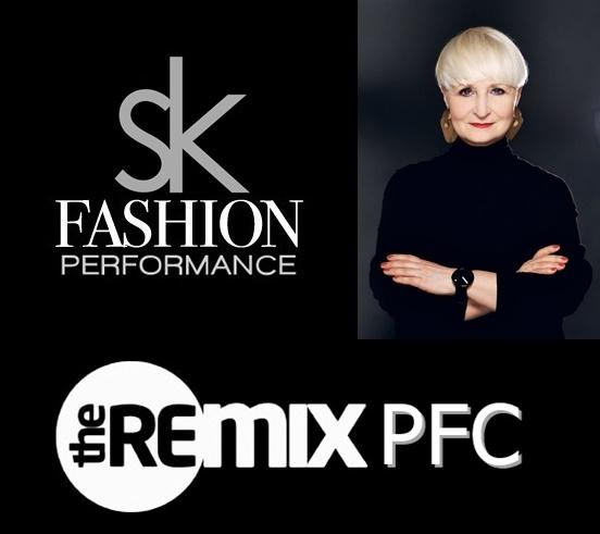 SK Remix Performance