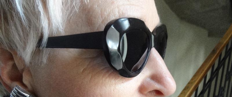 szeműveg5.jpg