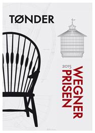 web3-wegnerprisen-2015.jpg