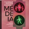 Médeia
