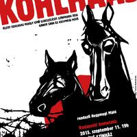 Kohlhaas