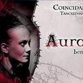 Aurora – egy új Csipkerózsika történet