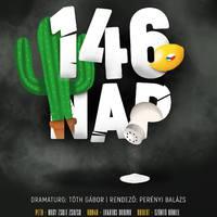 146 nap