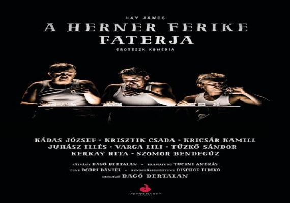 a-herner-ferike-faterja-114597-1-l.jpg
