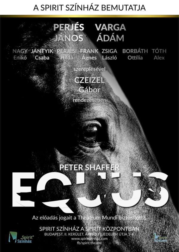 equus_landing.jpg