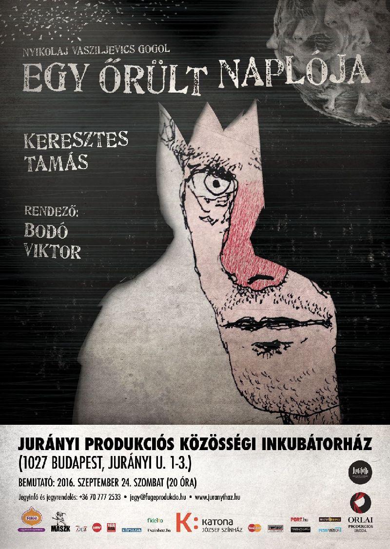 gogol-egy-orult-naploja-orlai-produkcio-fuge-produkcio-original-78801.jpg