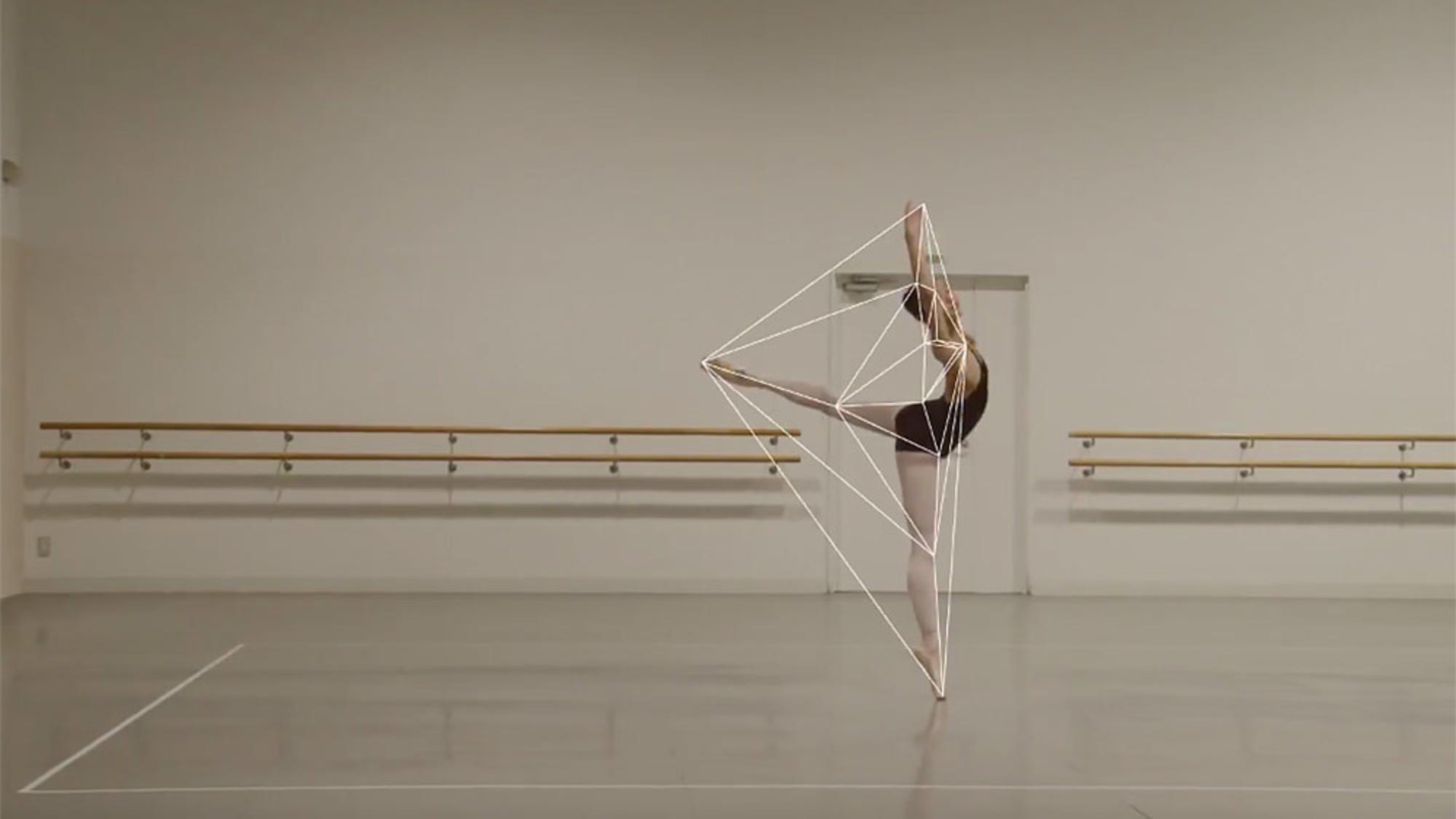 header_ballet-rotoscope-v2.jpg