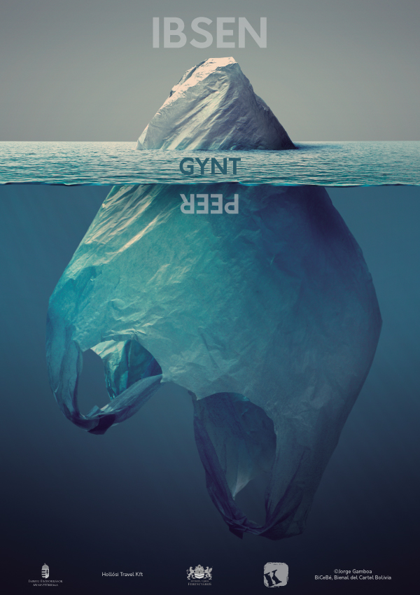 ibsen_peer_gynt_flyer_tiff_fb.jpg