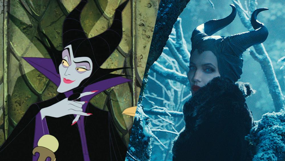 maleficent-sleeping-beauty-comparison.jpg