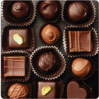 Csináld magad: a mennyei csokoládé