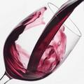 Napi egy pohár bor, és a nyelőcsőrák rajtad ki nem fog!