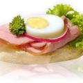 TUDD+ Ki készítette az első szendvicset?