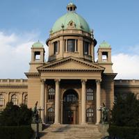 Önmagán spórol a szerb parlament
