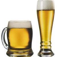 Negyed hétkor kezdik a sörözést angol barátaink