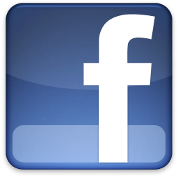 Facebook-Buttons-1-10-.png