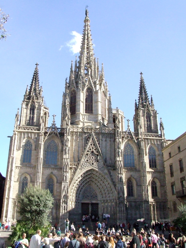 kattedralis.jpg