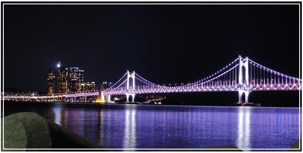 gyémánt híd.jpg