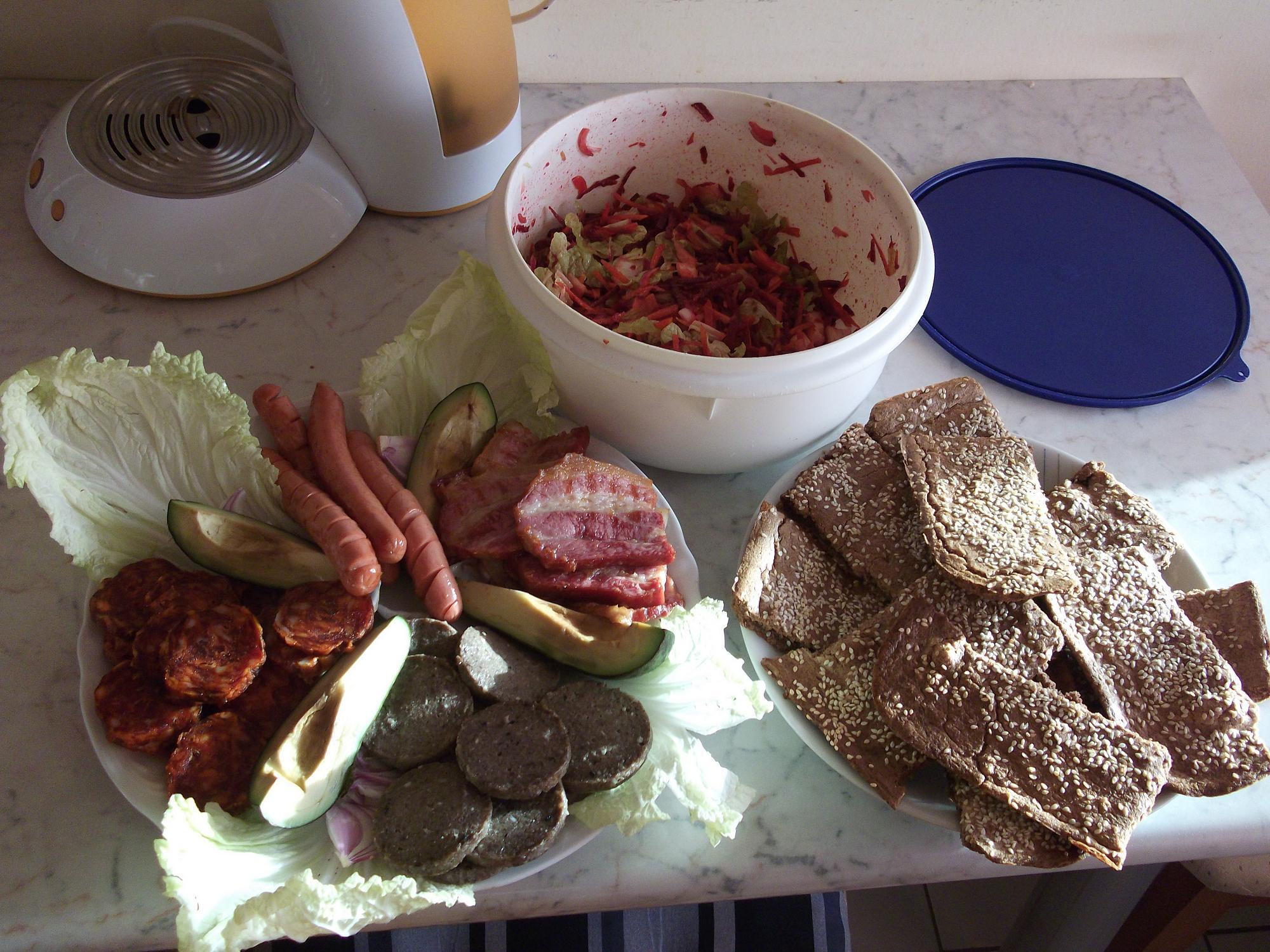 Edzés utáni étkezés 2013.02.25 001.jpg