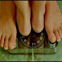 Hatékony zsírégetés