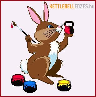 Easter_Egg_Hunt kett.png