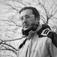 Interjú - A vonal végén: Tudor Giurgiu